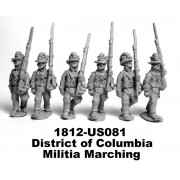 District of Columbia Militia
