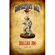 Dallas Jim