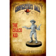 The Chaco Kid