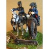 28mm War of 1812
