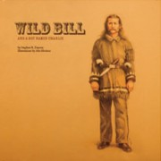 Wild Bill and A Boy Named Charlie
