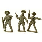 40MM OUTLAWS