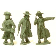 40MM HIGHWAYMEN