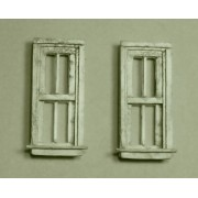 Residential Windows (2)